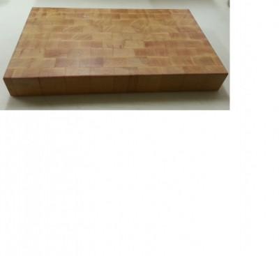 Bukové desky